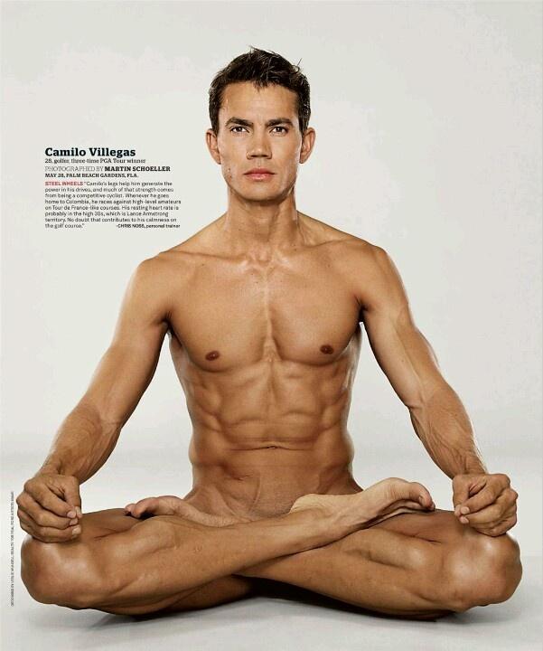 golie-yogi-znamenitosti