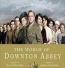 downton abbey online free season 4