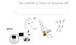 mount disk image mac on startup zDZ8jB