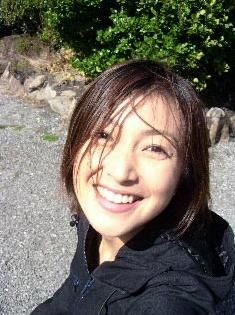 鶴田真由の画像 p1_10