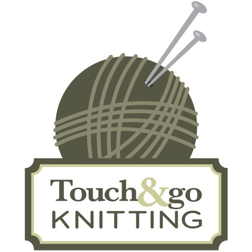 Knitting Help Knitting Tips and Tricks Pinterest