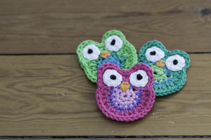 Crochet project Craft Ideas Pinterest