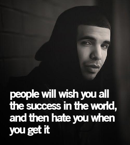 drake quotes about success quotesgram