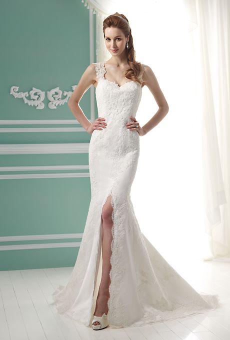 Bridal Gowns Under 800 : Affordable wedding dresses under jasmine