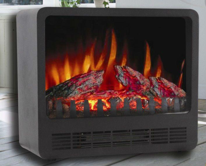 Mini Electric Fireplace Buy Mini Electric Fireplace Mini