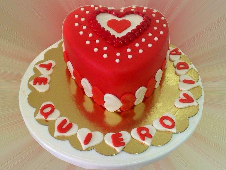 Baño Blanco Para Tortas:Pin Cubierta Para Tortas Baño Buttercream Crema De Cake On Pinterest