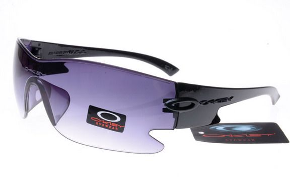 ee3b53ba544 Cheap Oakleys 90 Off « Heritage Malta