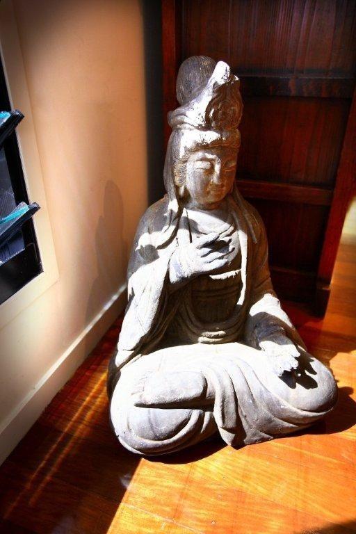 Insitu asian interior decorating ideas asian interior design ideas