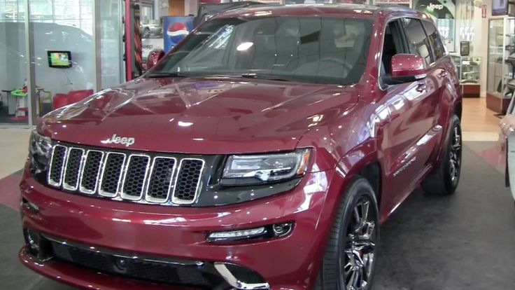 eastchester chrysler jeep dodge chrysler dodge jeep autos post. Cars Review. Best American Auto & Cars Review