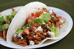 shredded_chicken_tacos_2
