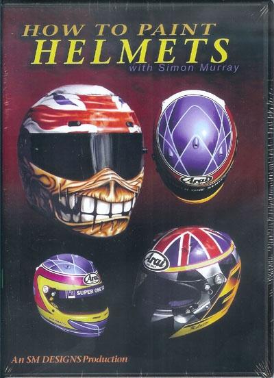 custom spray paint helmet motorcycle helmets pinterest. Black Bedroom Furniture Sets. Home Design Ideas