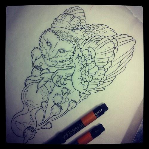 Hourglass Drawing Tumb...
