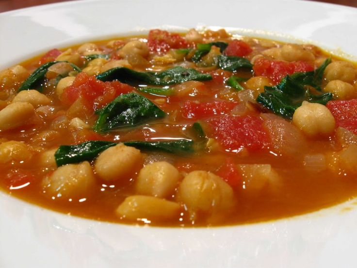 ... moroccan lentil stew mami s sopita moroccan vegetable soup moroccan