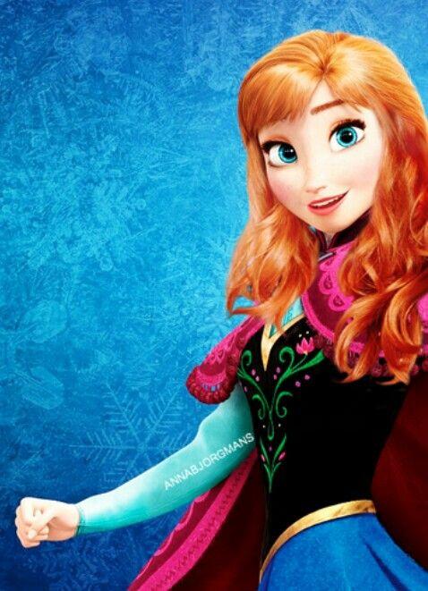 La reine des neiges frozen disney pinterest - La reine des neiges frozen ...