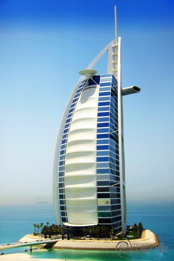Pin by beth henk on neat buildings pinterest for Burj al arab hotel inside