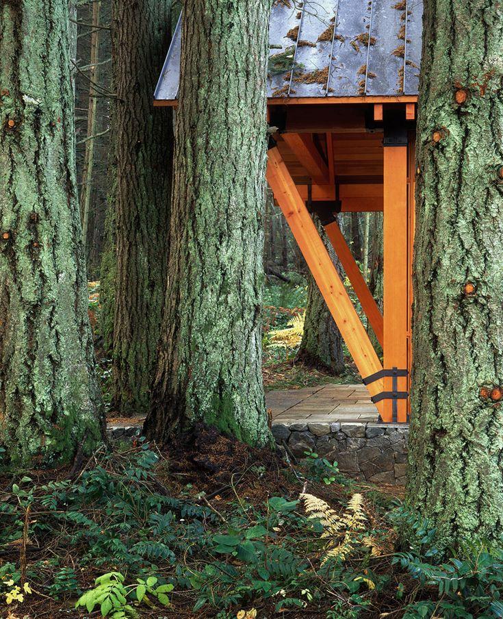 James cutler thoughtfully modern pinterest for Jim cutler architect