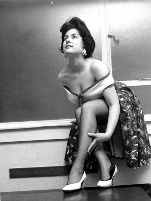 Jeanine Mason