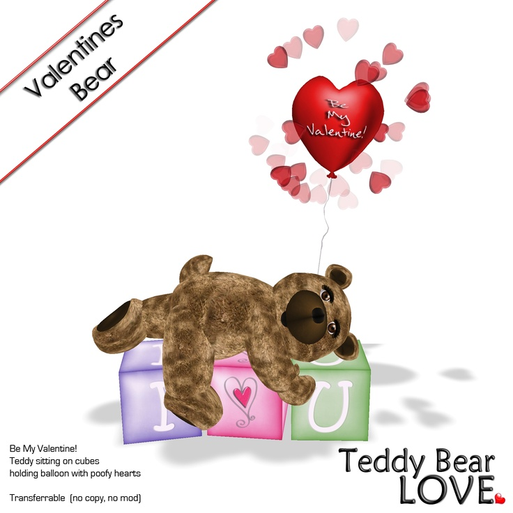 teddy bear valentines day walmart