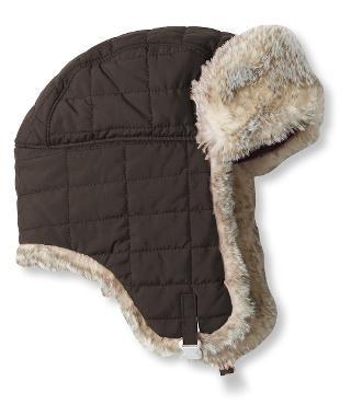 Women's Ultrawarm Bomber Hat