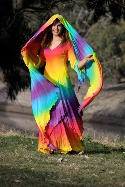 I would like to make this dress but in solid plum, navy or chocolate or all of the above.