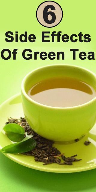 Side effects green tea oral green tea http www drug3k com drug green