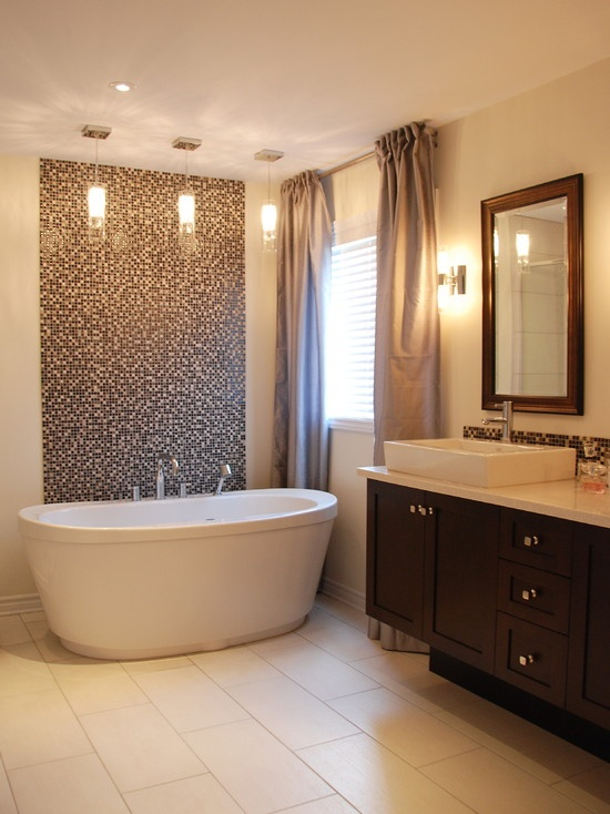 Bathroom Designs With Freestanding Tubs Interesting Design Decoration