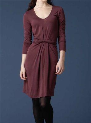 Dress Fashion on Versatile Fall Dress   Fashion