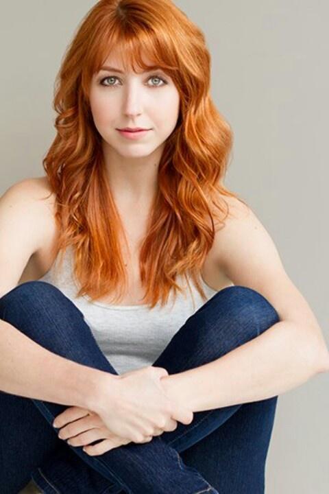 Morgan Smith-Goodwin. | Eye candy | Pinterest