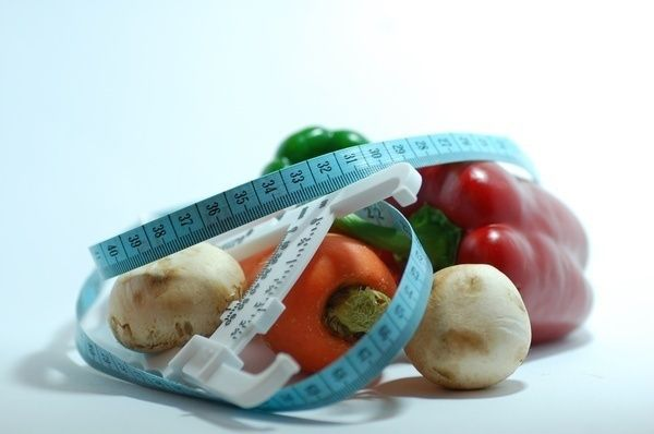 ... diets-that-really-work.html Weight loss plans that really work