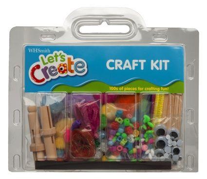 Crafts Site Pinterest Com