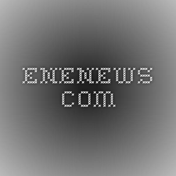 http://s-media-cache-ak0.pinimg.com/736x/55/29/85/5529852d7f3366b22ccd2e1baca7d57d.jpg