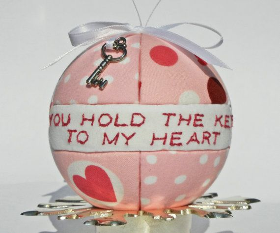 valentines kinky gifts