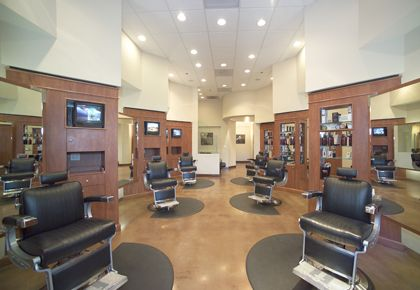 Barber Shop Irvine : Metro for Men - Irvine, CA Barber Shops Pinterest