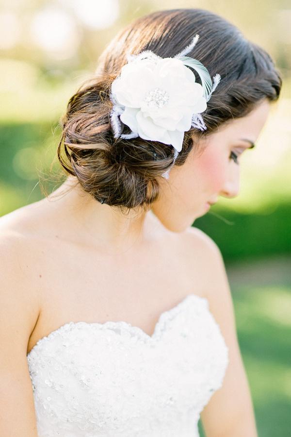 wedding hair 2013 55355dfa805b7116e4da