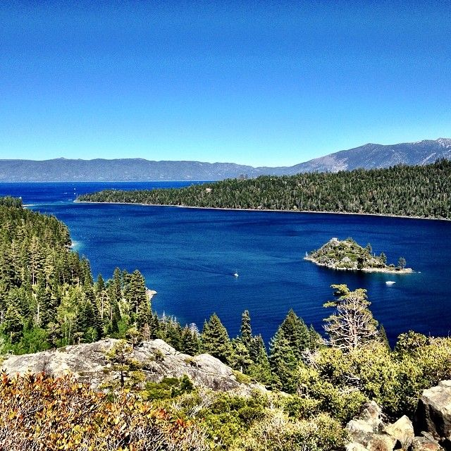 lake chelan map with 236298311673557362 on The 5 Best Family Friendly Hikes In North America additionally Rhone River purzuit besides Twenty Five Mile Creek State Park Map moreover Best Lake C ing In Washington as well Watch.
