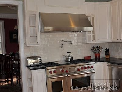 5537a6b636c6638fe98a92bb58b8c534 Pictures Of Backsplashes With White Cabinets