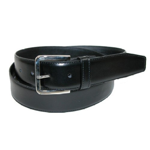 leather money belt mens belts