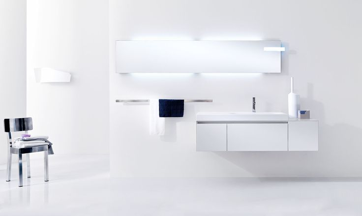 Modern Bathroom Designs | Ambient Showroom | Vancouver