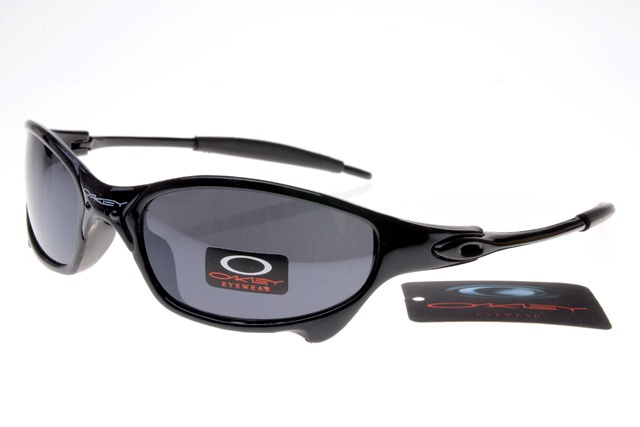 cheap gascan oakley sunglasses bxxa  fake oakley juliet sunglasses