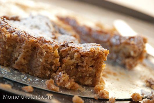 momofuku milkbar crack pie   : desserts and sweet treats :   Pinterest