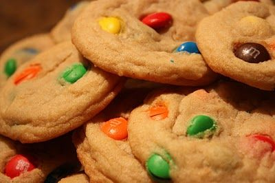 Cookies | Food Things | Pinterest