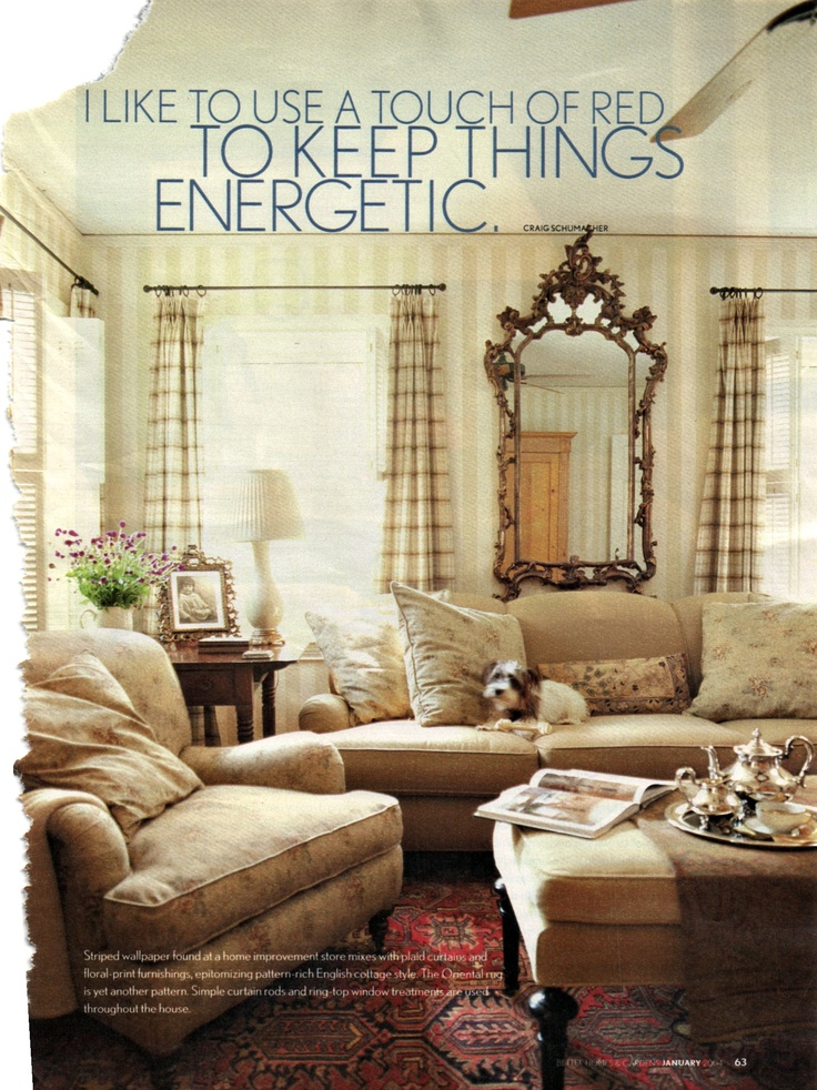 Living Room Beautiful Rooms Spaces Pinterest