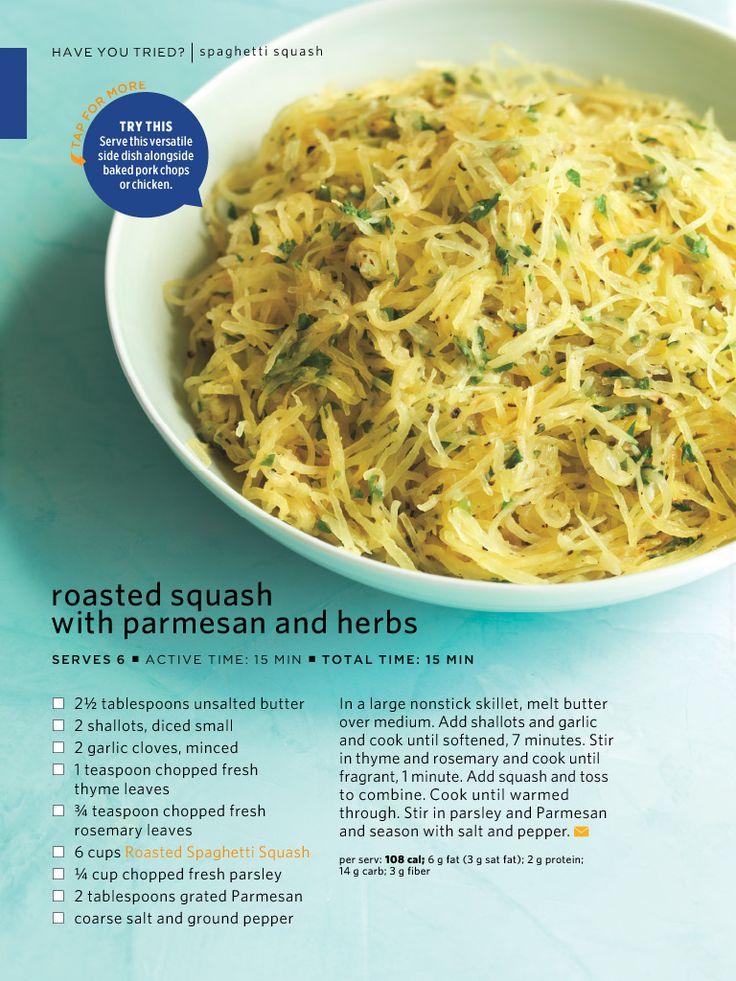 ... spaghetti squash pesto with tomatoes baked spaghetti squash and cheese