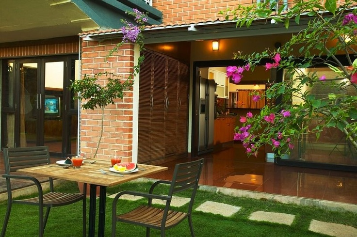 nature inspired home interior design new home Pinterest