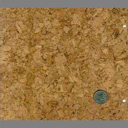cork wallpaper pudd pinterest