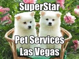 tripadvisor las vegas pet friendly hotels