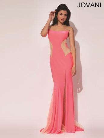 plus length dresses 1950's style
