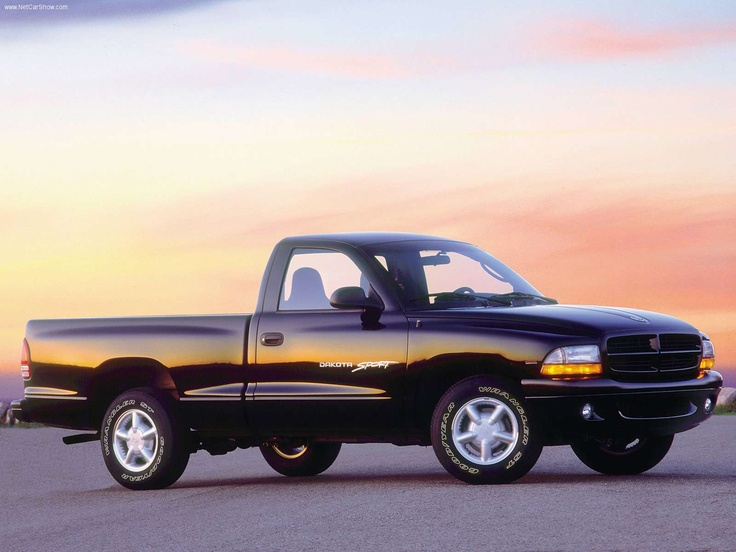 dodge dakota truck accessories our most popular truck and car acce. Cars Review. Best American Auto & Cars Review