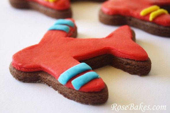 Roll out brownie cookies   Cookies & Bars   Pinterest