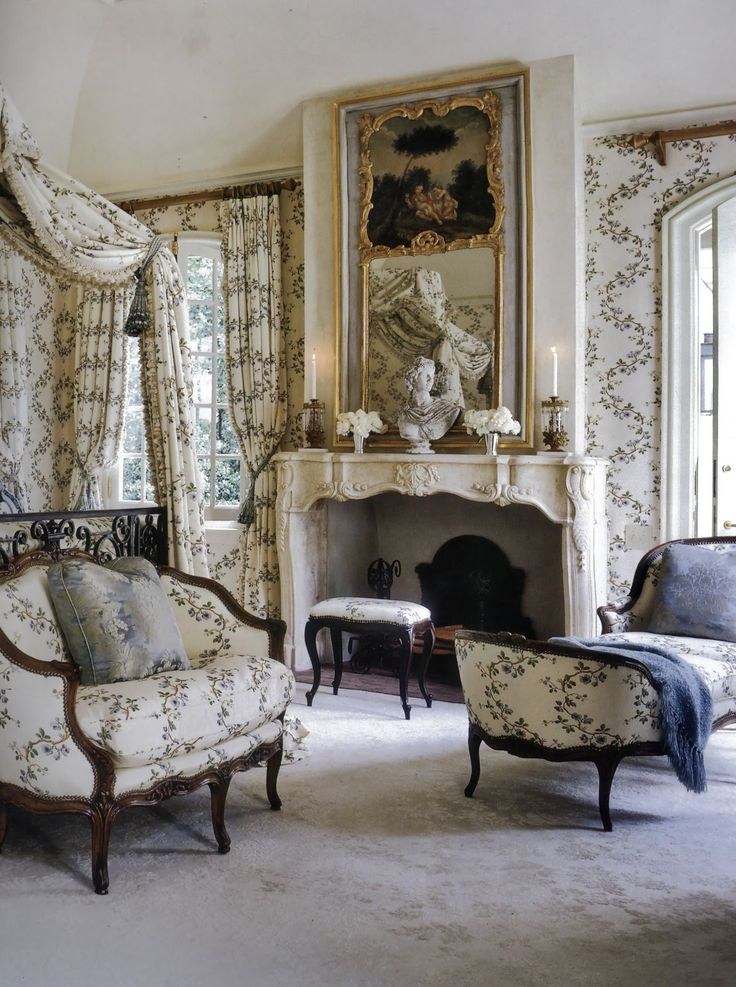 english country house bedroom bedrooms pinterest